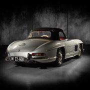 1957-mercedes-benz-300-sl-roadster-ohne-limit-c-5971881